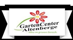 GartenCenter Altenberge in Altenberge