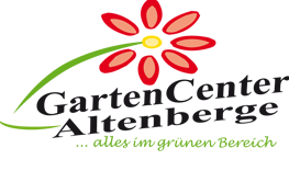 GartenCenter Altenberge in Altenberge